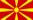 македонски јазик